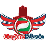 A.S.D. Giorgione Pallavolo