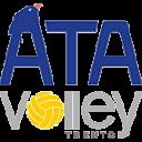 Ata Trento Volley