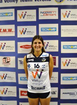 Marta Bissoli