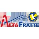 Alta Fratte Volley