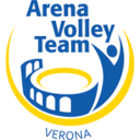 Arena Volley Team Verona