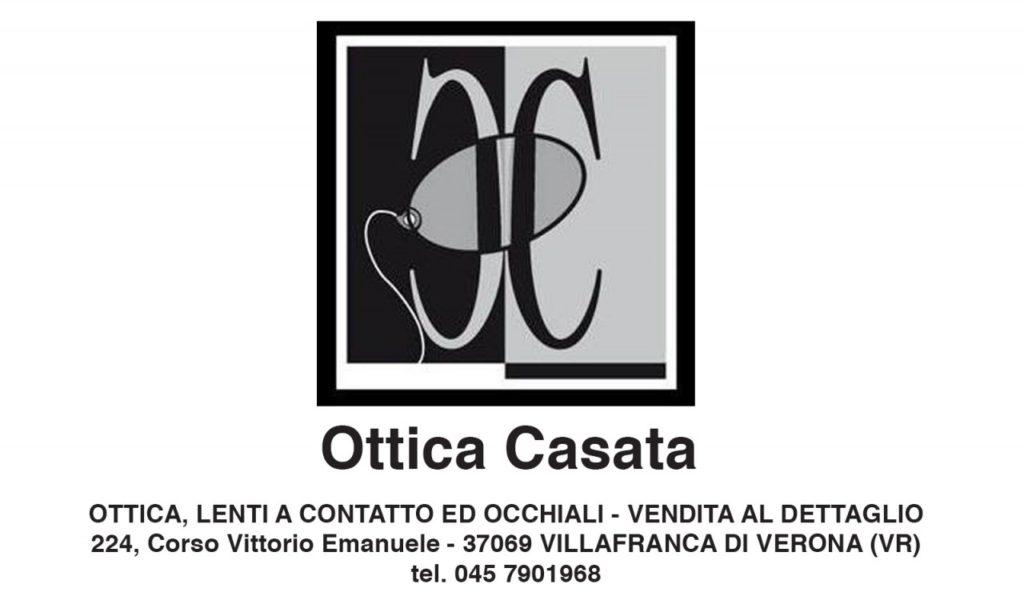 Ottica Casata
