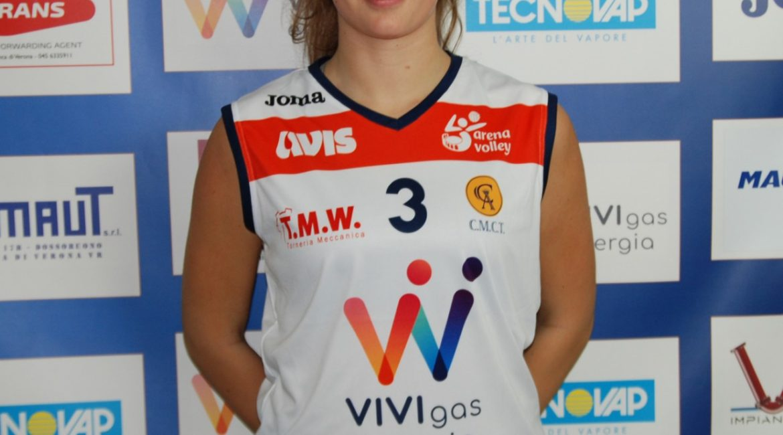 Alice Menegatti