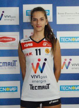 Anna Muzzolon