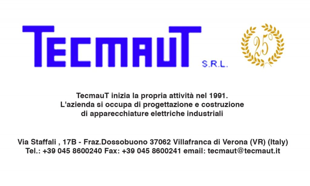 Tecmaut