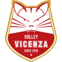 Volley Vicenza