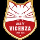 Volley Vicenza