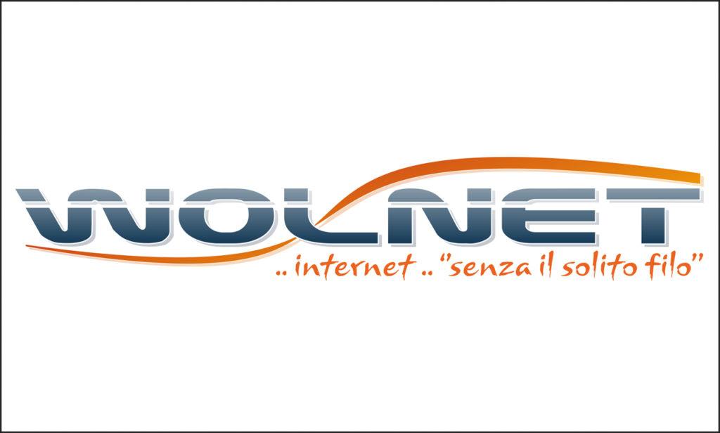 wolnet